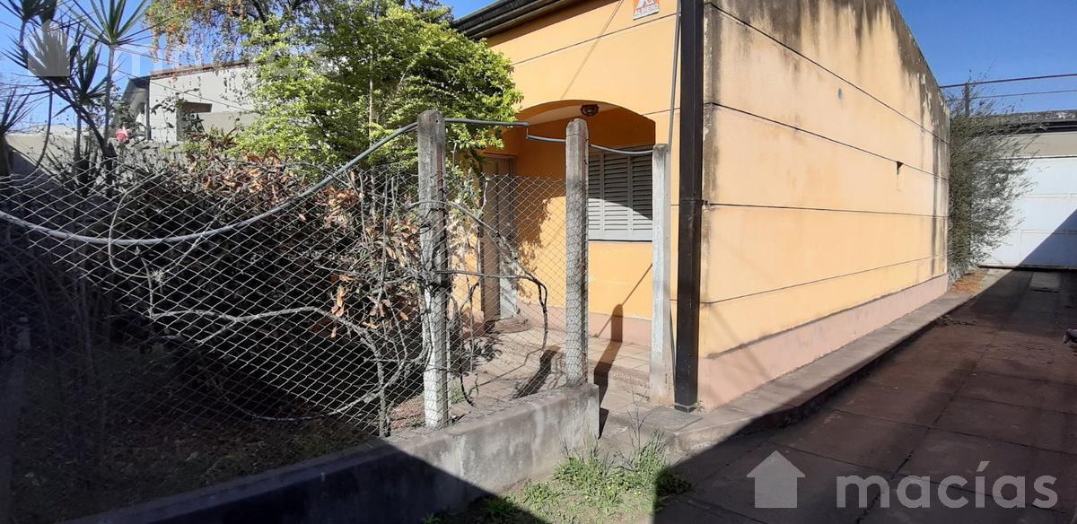 Foto Casa en Alquiler en  El Bosque,  San Miguel De Tucumán  Thames al 500