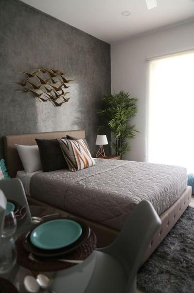 Tulum Centro Apartment for Sale scene image 22