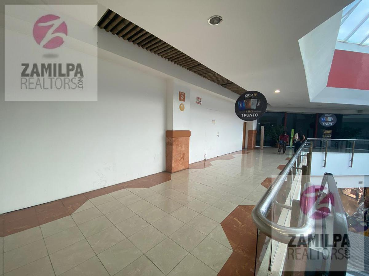 Picture Bussiness Premises in Rent in  Zona Hotelera Norte,  Puerto Vallarta  Zona Hotelera Norte