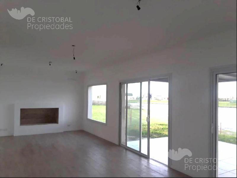 Foto Casa en Venta en  Ceibos,  Puertos del Lago  Ceibos  - Puertos