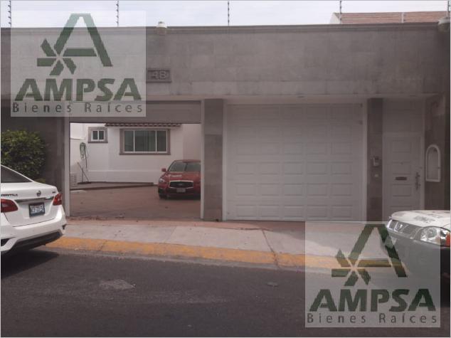 Foto Casa en Venta en  Mayorazgos del Bosque,  Atizapán de Zaragoza  Venta/Renta residencia en Atizapan