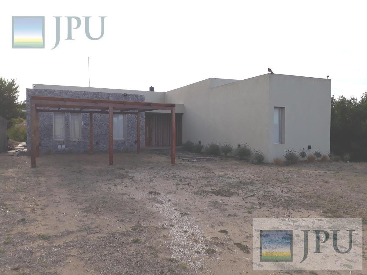 Foto Casa en Alquiler temporario en  Costa Esmeralda,  Punta Medanos  Golf 74