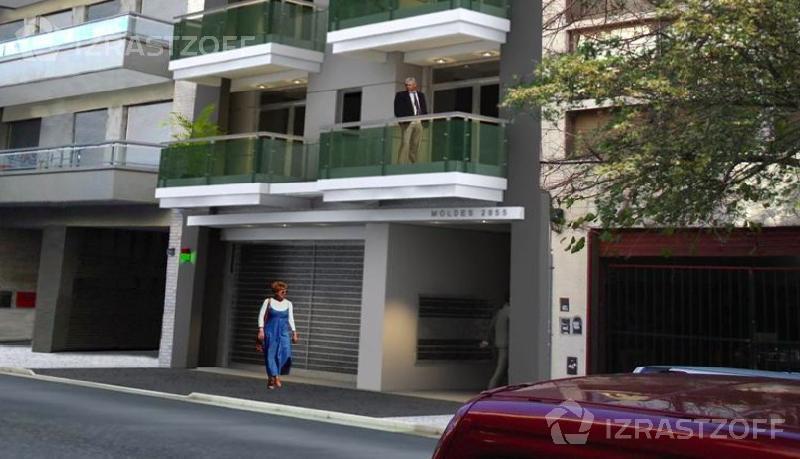 Departamento-Venta-Belgrano-MOLDES 2800