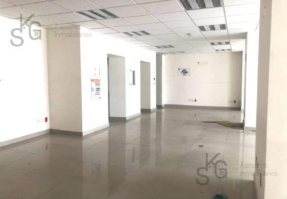 Foto Edificio Comercial en Venta | Renta en  Centro,  Cuauhtémoc  Morelos