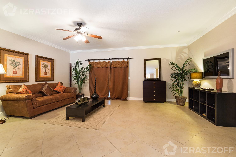 Casa-Venta-Orlando-Ashley Court Condos | Orlando