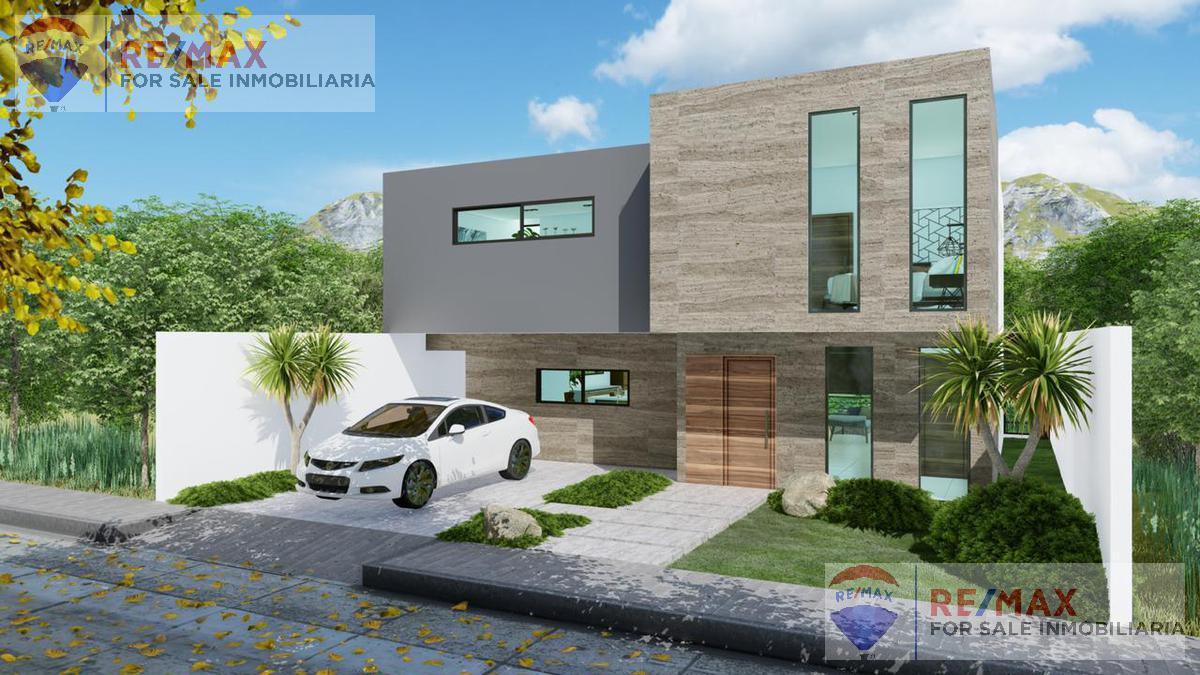 Foto Casa en Venta en  Lomas de Tetela,  Cuernavaca  Pre-venta de casa , Fracc. Lomas Tétela, Cuernavaca, Morelos…Clave 3217