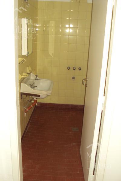 Foto Departamento en Venta | Alquiler en  La Plata ,  G.B.A. Zona Sur  Calle 120 62 y 63