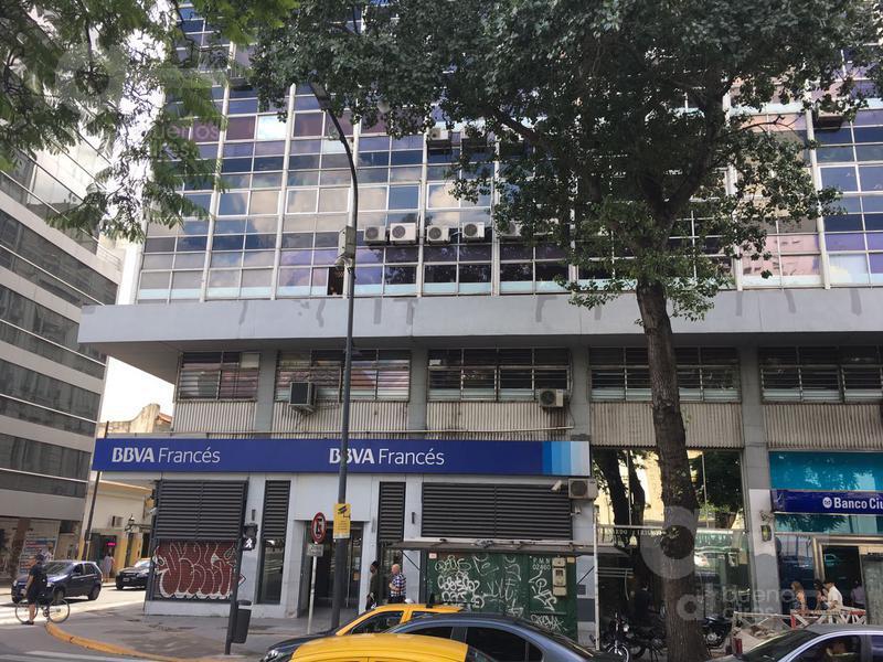Foto Oficina en Venta en  Monserrat,  Centro  Bernardo de Irigoyen al 300, entre Moreno y Av. Belgrano.