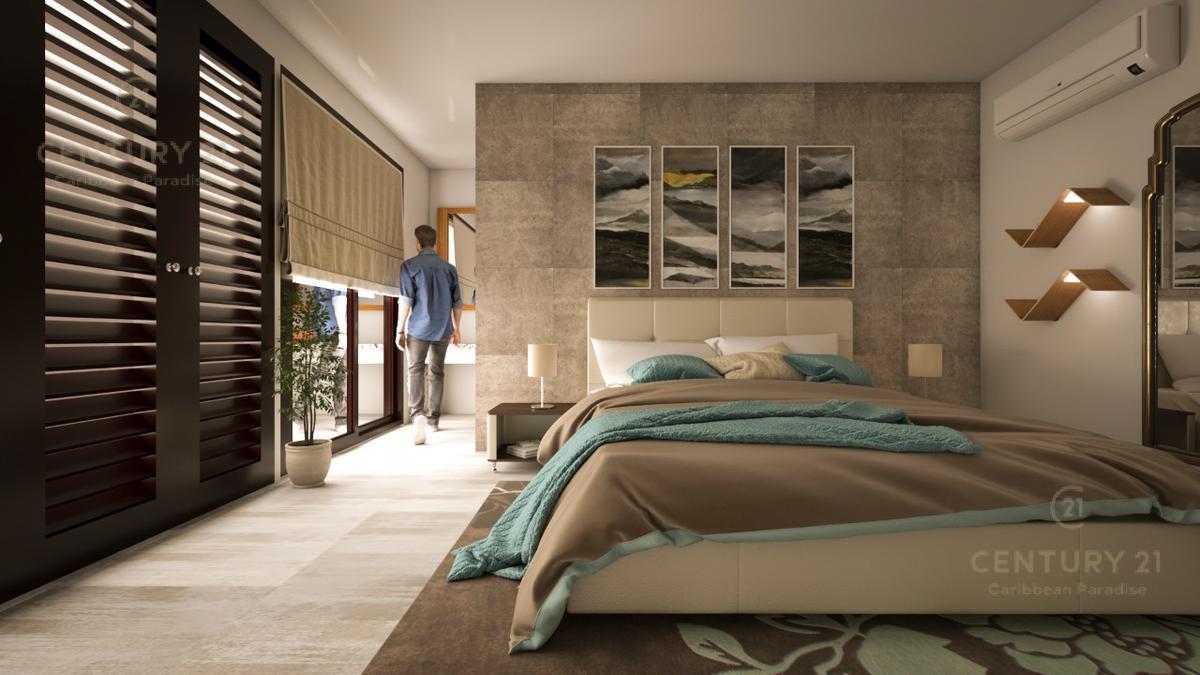 Solidaridad Apartment for Sale scene image 7