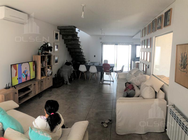 Foto Casa en Venta en  Green Ville 2,  Cordoba Capital  DUPLEX! GREENVILLE 2!! - 3 DOR - TERMINACIONES de CATEGORÍA - NO LO PIERDA!