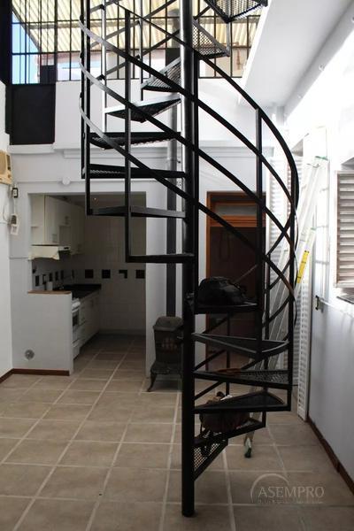 Foto PH en Venta en  Villa Urquiza ,  Capital Federal  Lugones al 2200