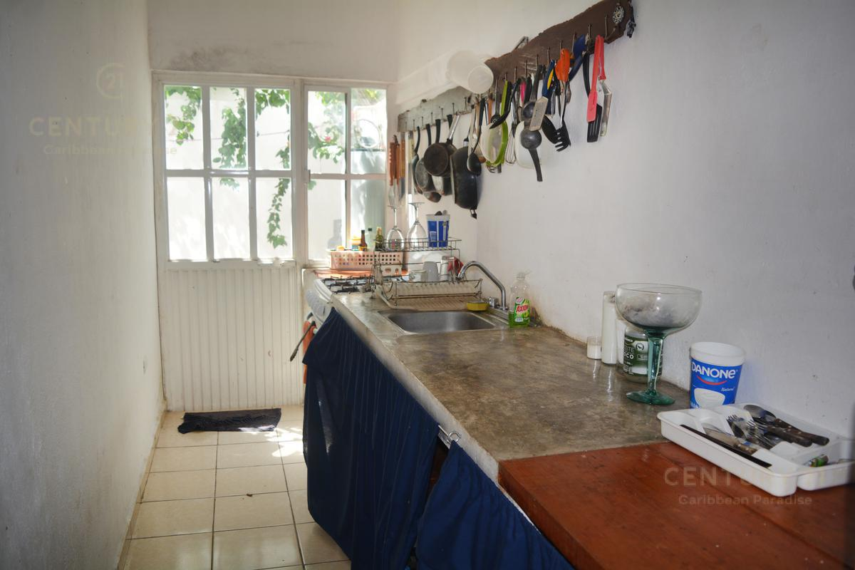 Mundo Habitat House for Sale scene image 6