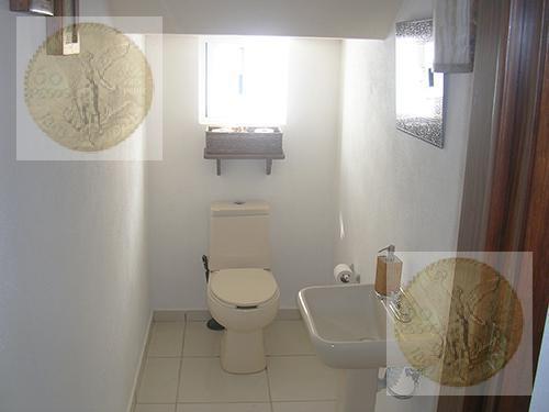 Foto Casa en Venta en  Fraccionamiento Residencial Haciendas,  Tequisquiapan  Armoniosa casa, buena luz natural