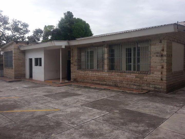 Foto Local en Renta en  Palmira,  Distrito Central  Local En Renta Colonia Palmira Tegucigalpa