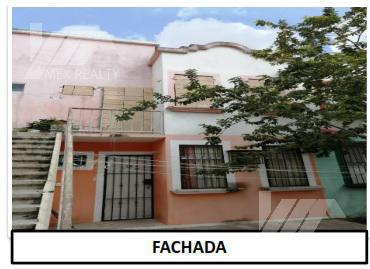 Foto Departamento en Venta en  Paraíso Maya,  Cancún  CLAVE 56864 SUPERMANZANA 107, COLONIA PARAÍSO MAYA, CANCUN, Q. ROO, ESCRITURA CON POSESIÓN, $184,000 CONTADO MUY NEGOCIABLE