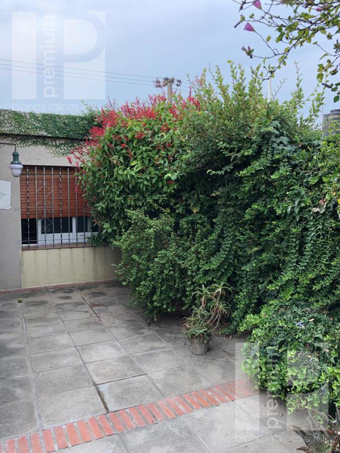 Foto Casa en Venta en  Independencia,  San Francisco  INDEPENDENCIA (S) al 3200
