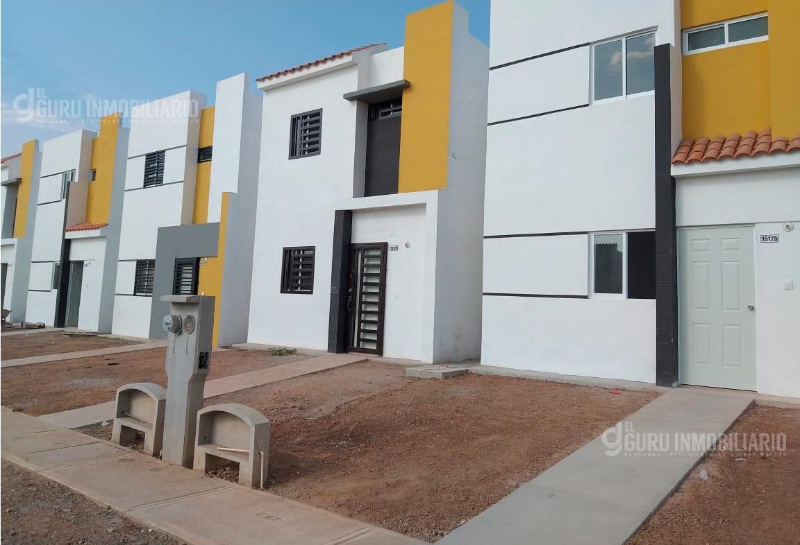 Foto Casa en Venta en  Fraccionamiento Jardines de la Riviera,  Mazatlán  Casa en Venta en Jardines de la Riviera