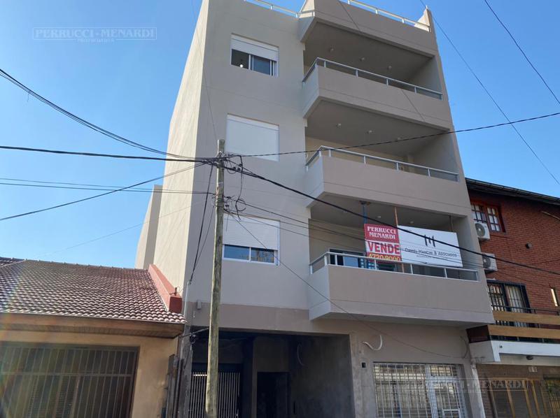 Foto Departamento en Venta en  Villa Ballester,  General San Martin  Artigas  4800