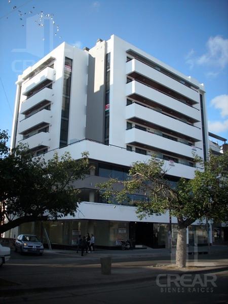Foto Oficina en Alquiler en  Alto Alberdi,  Cordoba  Duarte Quirós 1696 Piso 1º - Oficina 04