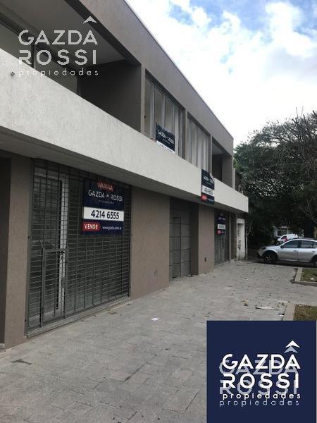 Foto Oficina en Venta en  Lomas De Zamora,  Lomas De Zamora  CASTELLI 8381