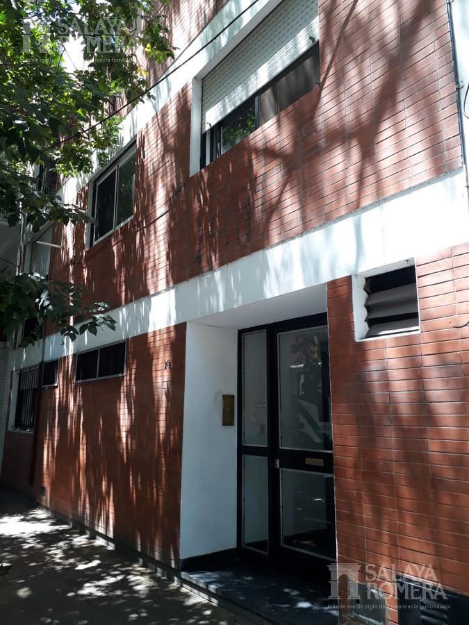 Foto Departamento en Alquiler en  San Isidro ,  G.B.A. Zona Norte  Alem al 200 2ºE