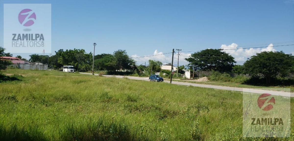 Picture Land in Sale in  Mojoneras,  Puerto Vallarta  Mojoneras