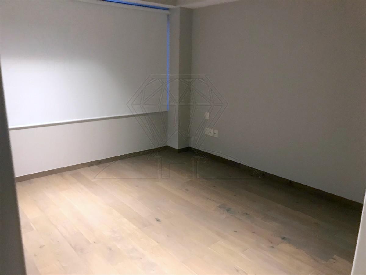 Foto Departamento en Renta en  Polanco,  Miguel Hidalgo  Anatole France departamento NUEVO en renta , Polanco (DM)