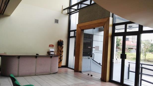 Foto Oficina en Venta en  Mata Redonda,  San José  Edificio de oficinas en alquiler y venta en Sabana Norte