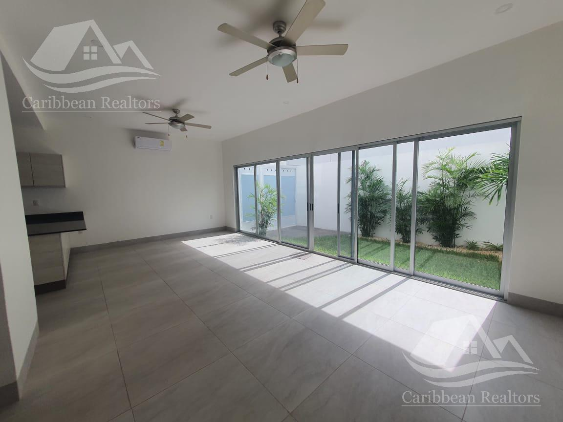 Picture House in Rent in  Residencial Palmaris,  Cancún  Residencial Palmaris