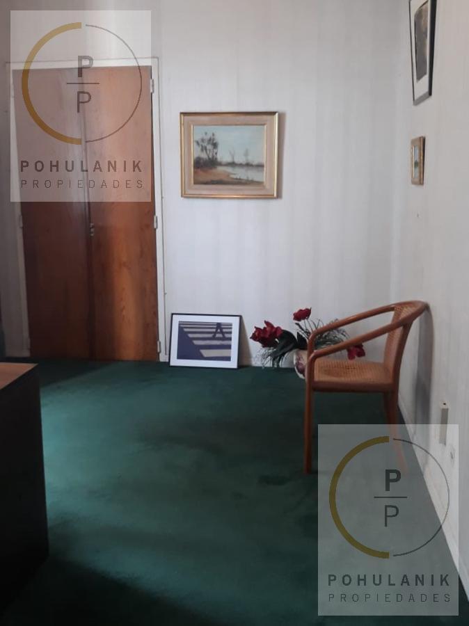 Foto Departamento en Venta en  San Nicolas,  Centro (Capital Federal)  Avenida Corrientes  al 1400