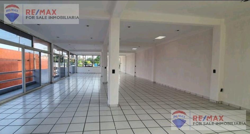 Foto Local en Venta | Renta en  Puente Blanco,  Jiutepec  Venta de locales comerciales, ideales para oficinas en Jiutepec...Clave 2988
