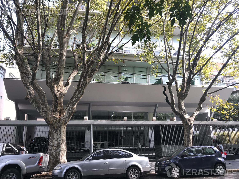 Departamento-Alquiler-Palermo Hollywood-Nicaragua al 5400 y Humboldt