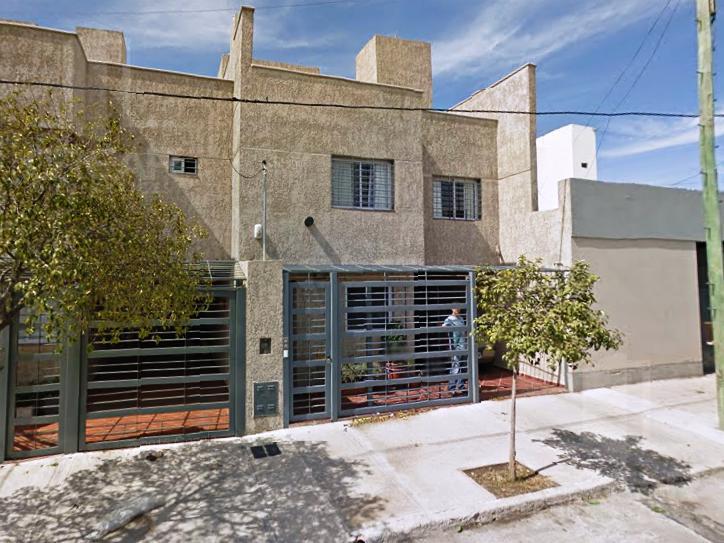 Foto Casa en Venta en  General Pueyrredon,  Cordoba  Oncativo 2296 DUPLEX