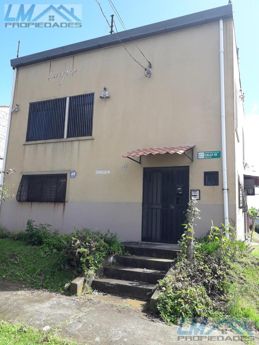 Foto Oficina en Venta en  Mata Redonda,  San José  Sabana Sur, Mata Redonda, San Jose