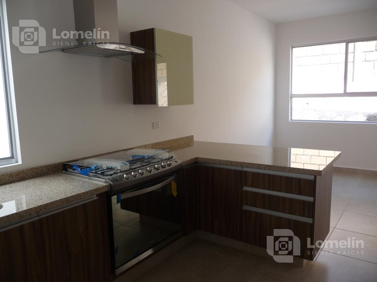Foto Casa en condominio en Renta en  Fraccionamiento Cumbres del Lago,  Querétaro  CASA EN RENTA EN CONDOMINIO CUMBRES DEL LAGO  JURIQUILLA, QRO