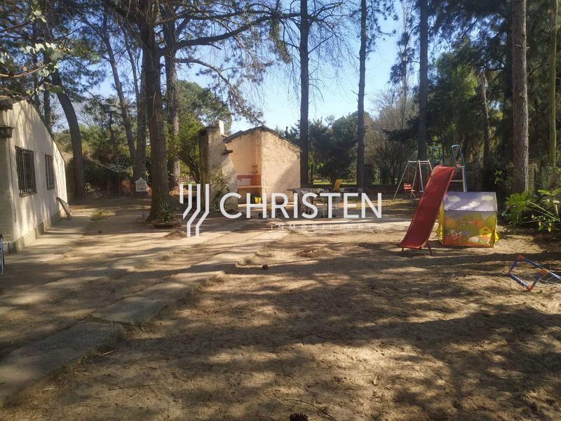 Foto Quinta en Venta en  Villa California,  San Jose Del Rincon  VILLA CALIFORNIA