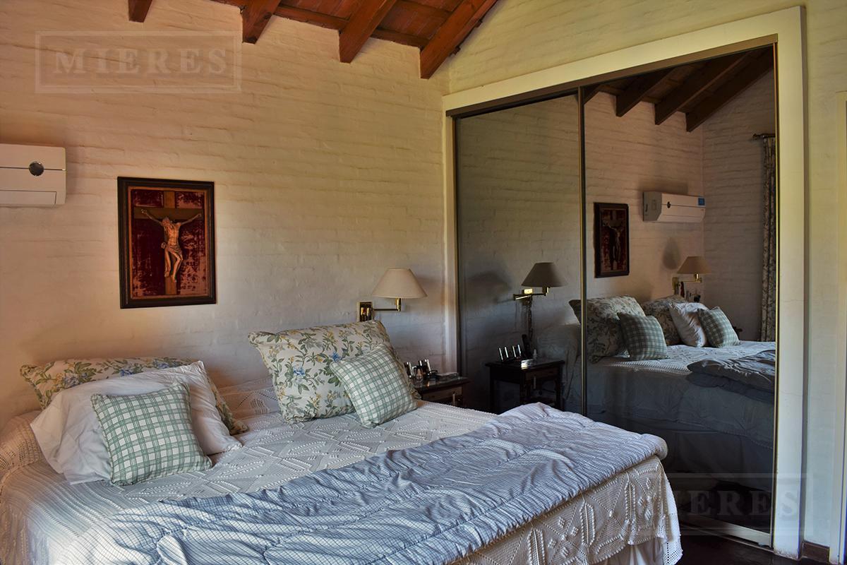 Casa de 400 mts en Carmel CC