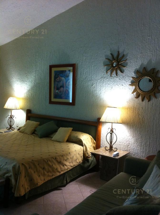 Zona Hotelera Departamento for Venta scene image 18