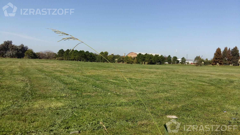 Terreno-Venta-Garin-Parque Industrial OKS