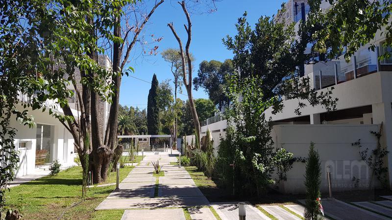 Foto Departamento en Venta en  Mainpark,  Canning (Ezeiza)  Main Park | 3 Ambientes