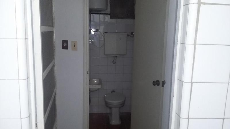 Foto Apartamento en Venta en  Centro (Montevideo),  Montevideo  Rondeau 1400