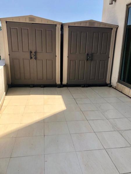 Foto Departamento en Venta en  Interlomas,  Huixquilucan  SKG Asesores Inmobiliarios Vende Departamento con Terraza  en Jesus del Monte