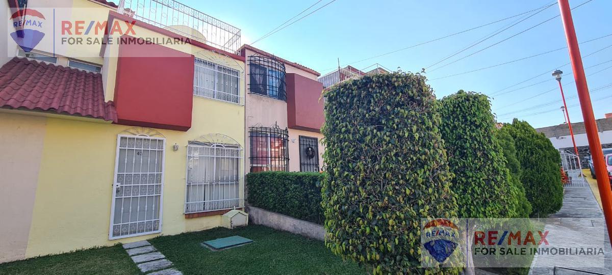 Foto Casa en Renta en  Tzompantle Norte,  Cuernavaca  Venta o Renta de casa en condominio en Lomas Tzompantle…Clave 3334