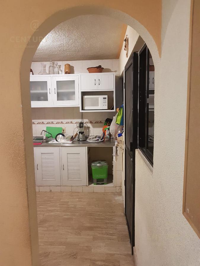 Donceles Casa for Alquiler scene image 4