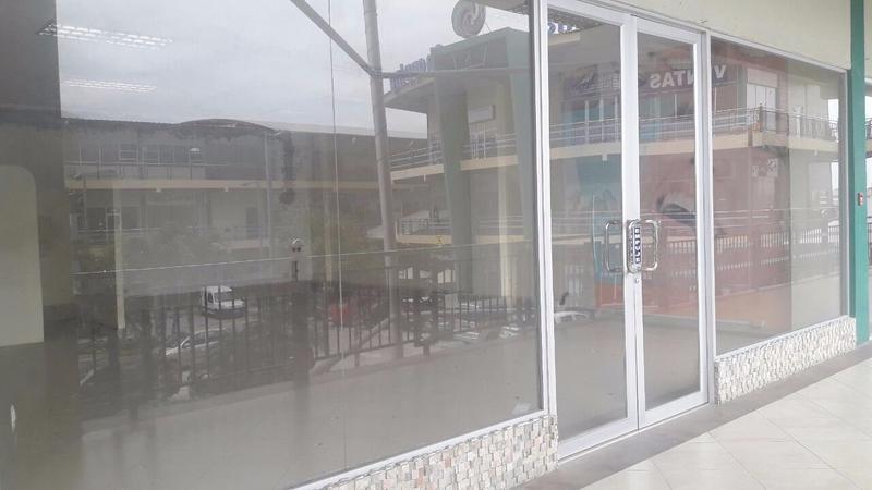 Foto Local en Venta en  Vía a la Costa,  Guayaquil  VENTA LOCAL COMERCIAL  COSTALMAR SHOPPING