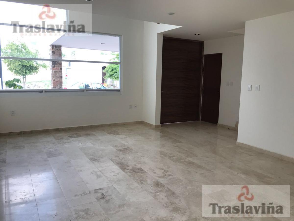Foto Casa en Renta en  El Mayorazgo,  León  CASA EN RENTA EL MAYORAZGO