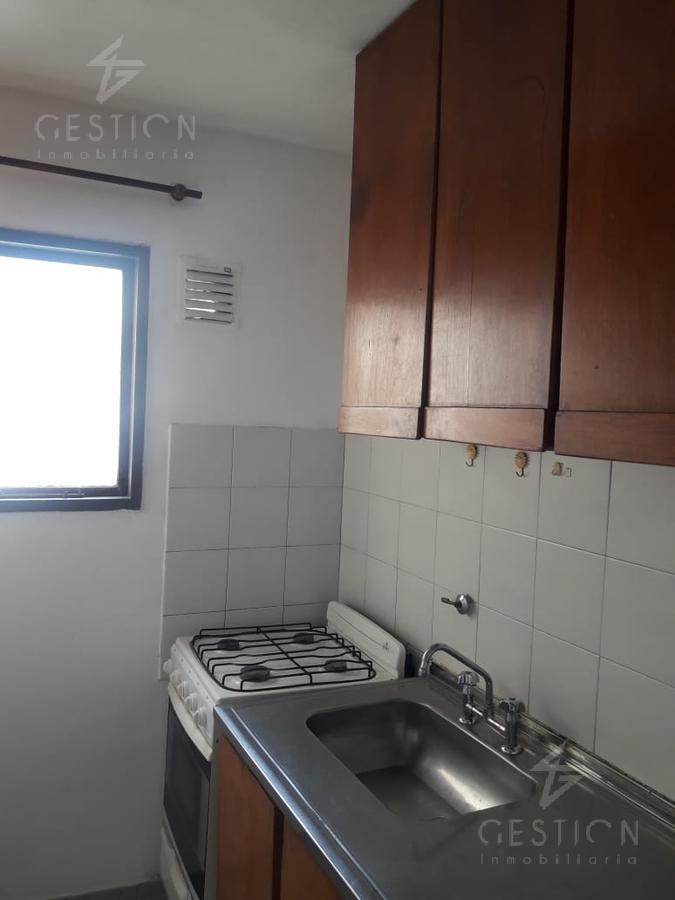 Foto Departamento en Venta en  Alberdi,  Cordoba  VENDO DEPARTAMENTO 1 DORMITORIO ALBERDI CON RENTA