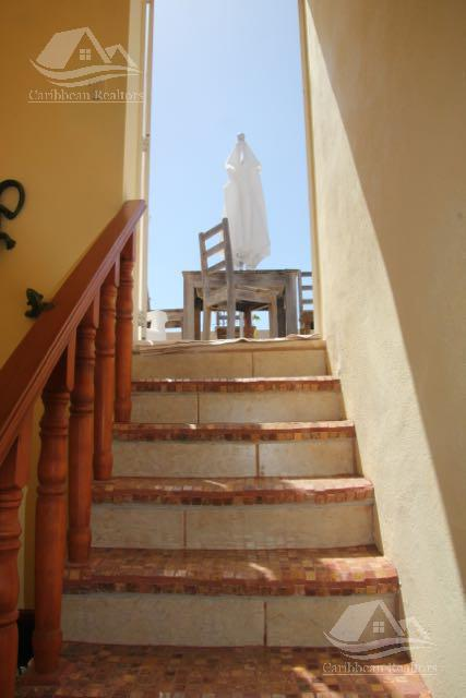 Foto Departamento en Venta en  Puerto Aventuras,  Solidaridad  Departamento en venta en Puerto Aventuras Quintana roo