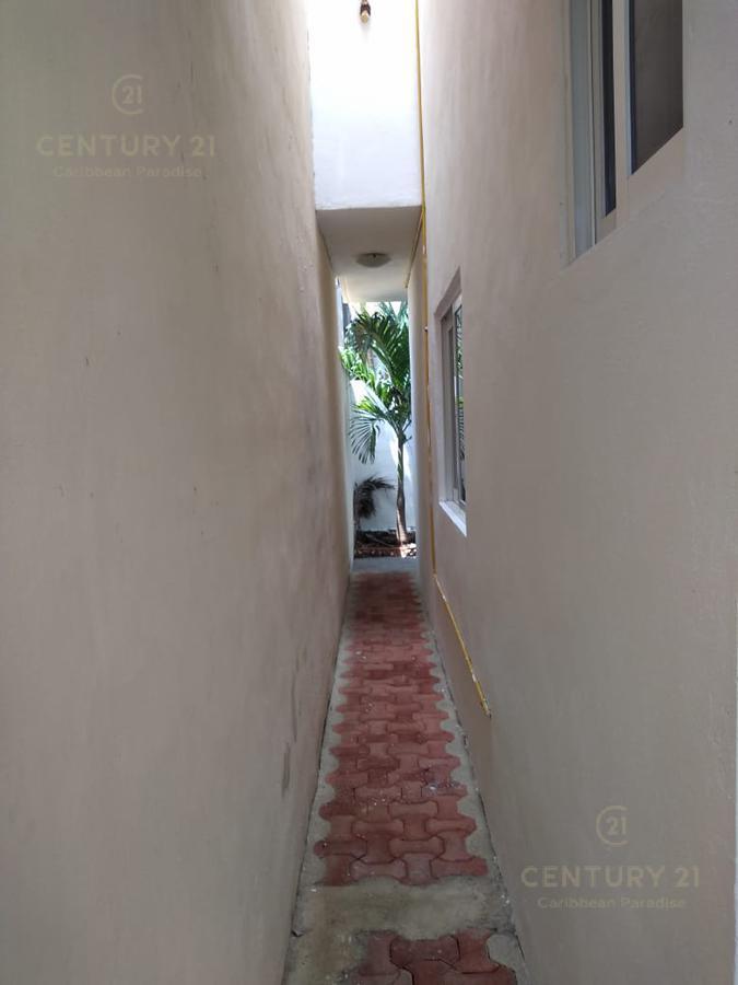 Playa del Sol House for Sale scene image 7