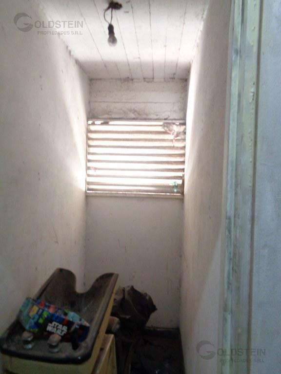 Foto Local en Alquiler   Venta en  Almagro ,  Capital Federal  CORRIENTES, AVDA. al 3900